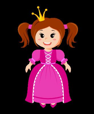 Prinzessin | DingoBurg Dingolfing – Indoorspielplatz für Kinder