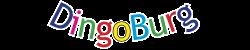 Logo | DingoBurg Dingolfing – Indoorspielplatz für Kinder