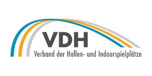 VDH - Verband der Hallen- und Indoorspielplätze e.V.